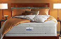 Sleep Number i9 Bed on Sale 50% Off