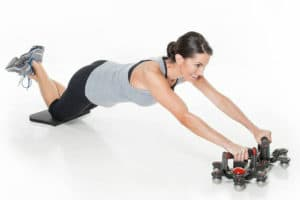 Five Reasons You Need The Spyder 360 Full Body Training System