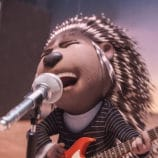 SING Special Edition Available on Digital HD Today!