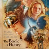The Book of Henry: Never Leave Things Undone – Official Trailer