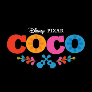 New Disney·Pixar's COCO Teaser Trailer Shows Its Latin Flair!