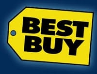Printable Coupon – 10% Off at Best Buy
