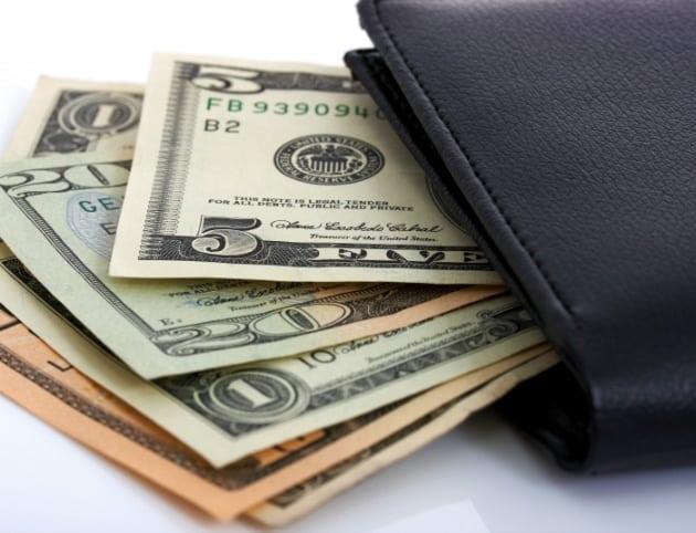 Zeqr Makes Earning Extra Money Easy money