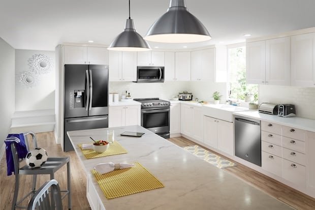 We Have Started To Look For A New House And One Of The Most Important  Things For Me Is To Have A Kitchen That I Love. As We Have Been Looking At  ... Part 74
