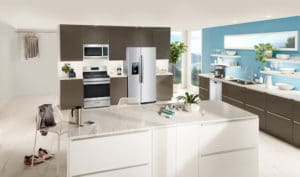 Best Buy Appliances Savings and Remodeling Event – It's Time to Remodel!