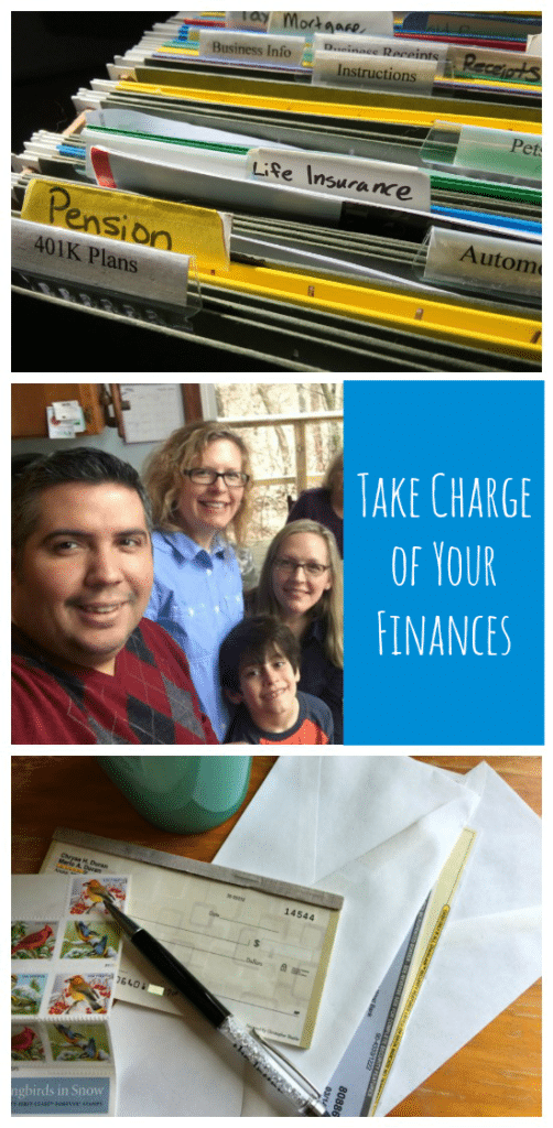 Did you know that on average women have 30% lower retirement balances than men? It's time to take charge and #OwnMyFuture. #AD