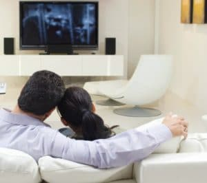 Get More TV for Less with DISH