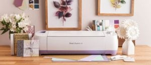 Save $20 on the Cricut Explore Family!
