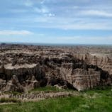 Visit the Black Hills and Badlands, South Dakota – There's More Than Mount Rushmore