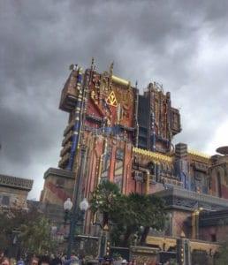 Hero Up! Summer of Heroes at the Disneyland Resort