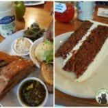 See the Lite – A Dinner with Litehouse Foods