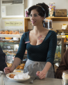 The Book of Henry: New Movie Clip with Sarah Silverman