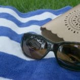 A Stylish Alternative to Prescription Sunglasses! + Reader Giveaway