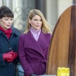 """Tune-in to Hallmark Movies & Mysteries """"Garage Sale Mystery: The Beach Murder"""" this Sunday, August 6th at 9pm/8c! #SLEUTHERS + Reader Giveaway"""