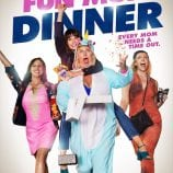 Fun Mom Dinner Trailer, Quiz and Reader Giveaway! Watch it Today!