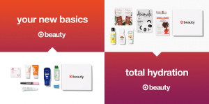 Target Beauty Boxes are Back! Try Over $35 of New Products for Just $7