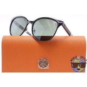 Designer Sunglasses for less than $60 – Hurry!