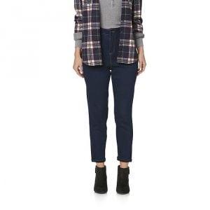 Kmart Denim Blowout Sale – Jeans just $8
