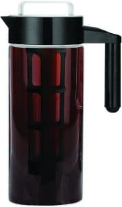 Amazon: Cold Brew Coffee Maker for $19.19 – Today Only!