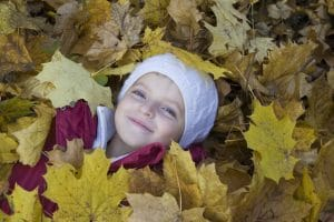 Family Fall Activities That Won't Break the Bank