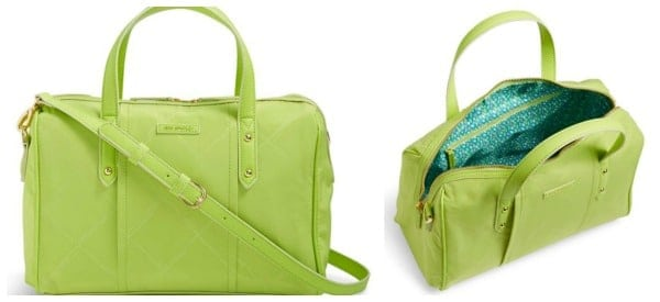 3628096983f9 Vera Bradley Satchel 76% Off + Free Shipping – Other Clearance Deals ...