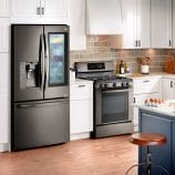 Upgrade Your Kitchen and Prep for the Holidays with LG Appliances at Best Buy