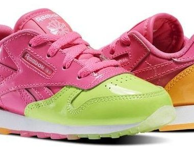 reputable site 65f95 36d4f Reebok Outlet  Extra 40% Off Fitness Shoes   Apparel + Free Shipping