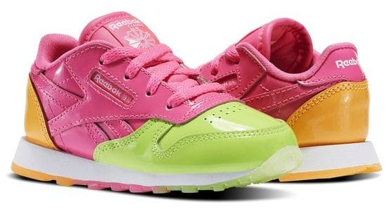 009c7d737ae Reebok Outlet  Extra 40% Off Fitness Shoes   Apparel + Free Shipping ...