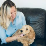 Pet Sitting, No Matter the Age or Lifestyle? Yes, it's Possible!