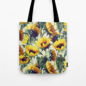 Check Out Unique Gift Ideas from Society6 + Reader Giveaway