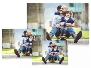 FREE 8×10 Photo Print from Walgreens