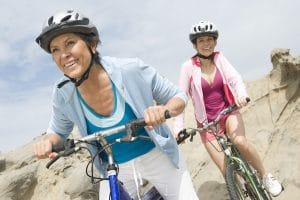 Lifestyle Changes to Help Maintain Healthy Blood Sugar Levels