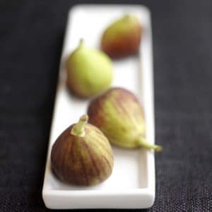 15 Delightful Fig Recipes