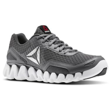 133c7142f0122 Reebok Men s and Women s Zig Running Shoes for  29.99 + Free Shipping (Reg.   80)