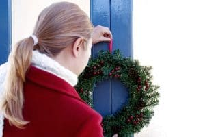 Prepare Your Holiday Home for Overnight Guests