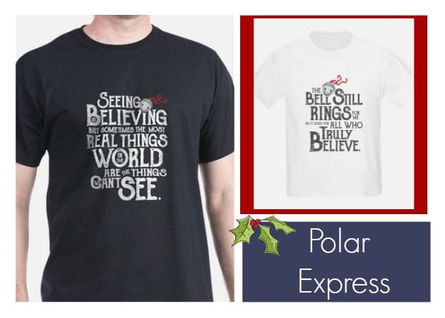 Get Ready For The Holidays With Deals From CafePress 4