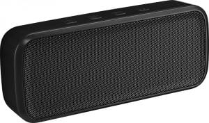 Insignia Bluetooth Portable Speaker Just $9.99 + Free Shipping or Store Pickup – Save $30!
