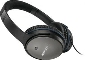 Bose Headphones Only $149.99 Shipped (Reg. $280)!