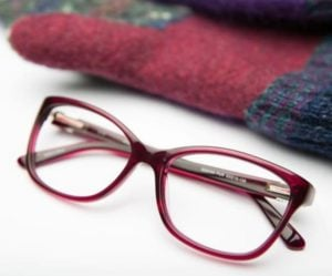 Fashionable Eyewear this Holiday Season for Less