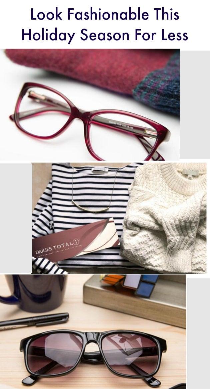 1c689cf9951e Fashionable Eyewear this Holiday Season for Less - Thrifty Jinxy