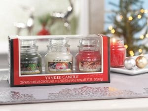 Amazon: Holiday Decor from $3.99 (Up to 60% Off) – Today Only!