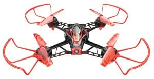 Nikko Elite Air Racer Drone – Awesome Gift Idea!