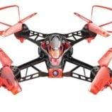 Nikko Elite Air Racer Drone – Awesome Gift Idea!
