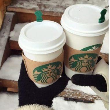 bd9b24658917 Starbucks Archives - Thrifty Jinxy