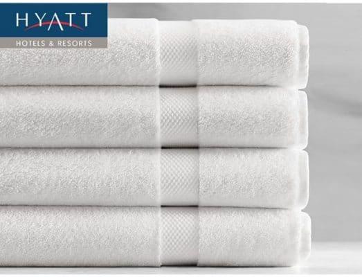 white bath towel. Save White Bath Towel