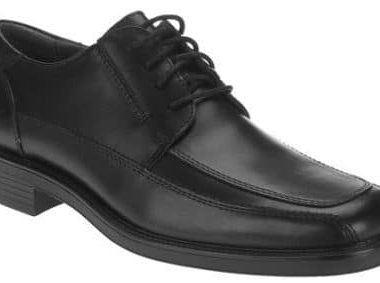 c2df019a98e Men s Oxford Dress Shoes – Just  15!