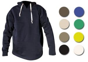 Get 4 American Rag Pullover Hoodies for $9.99 Each + FREE Shipping!