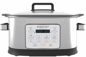 Instant Pot Recall? -The Real Story and What You Need to Know!