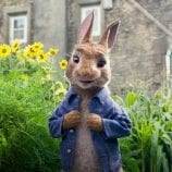 Peter Rabbit Movie Review – Endless Giggles with a Dash of Heartwarming!