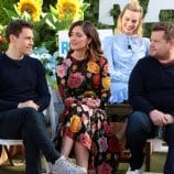 Peter Rabbit Interviews with the Cast and Director – The Kids React!